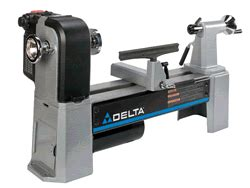 delta woodworking tools prices pdf delta woodworking equipment plans free