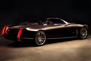 Cadillac Entourage Entourage Crew Will Be Rolling In A New Cadillac On