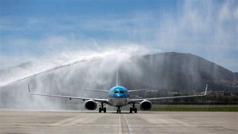 aeropuerto de malaga salidas internacionales turismo el aeropuerto de m 225 laga estrena ocho rutas