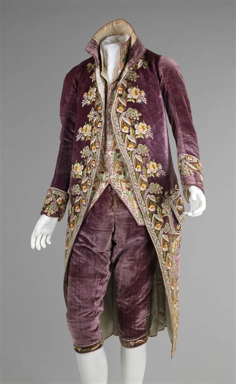 18th century french clothing eighteenth century fashion images 18th century men s