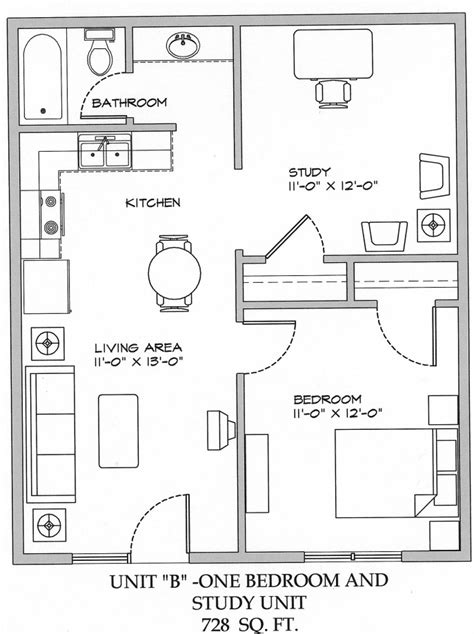 layout view size laundry drying area joy studio design gallery best design