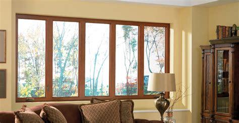 Efficiency Kitchen Design alside products windows amp patio doors vinyl