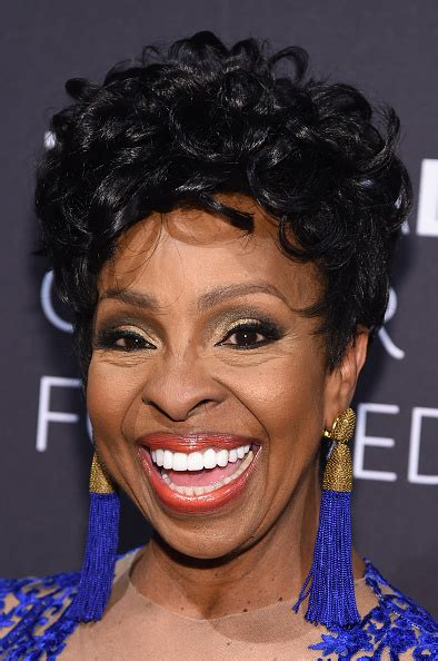 gladys knight facts information pictures encyclopedia 50 facts about gladys knight seven time grammy winner