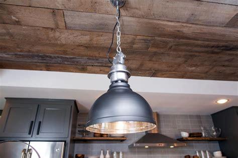 fixer upper kitchen lighting fixer upper design tips a waco bachelor pad reno hgtv s