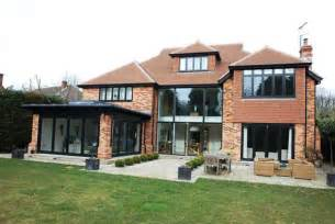 house beautiful uk beautiful 6 bedroom detached house in essex insolumprojects co uk