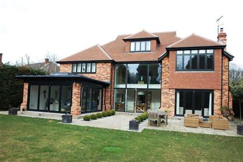 six bedroom house beautiful 6 bedroom detached house in essex