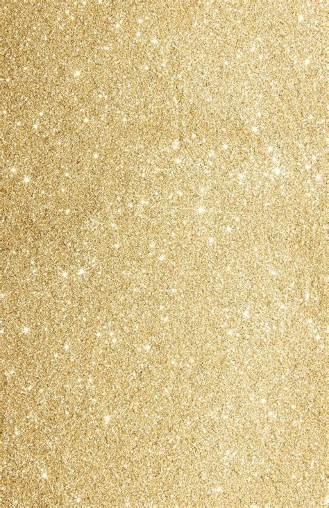 wallpaper gold sparkles gold glitter background iphone wallies pinterest