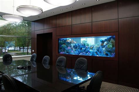 Office Desk Aquarium Aquarium For Office Desk Gamingdaddyoftwo