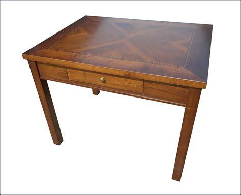 tavoli antichi da cucina tavoli antichi 800 top cucina leroy merlin top cucina