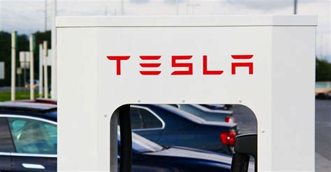 Tesla Model S Upgrade Battery Later Tesla Hack Stokes Rumors Of Model S Battery Upgrade
