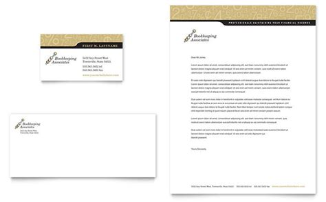 for bookkeeping services template bookkeeping accounting services business card