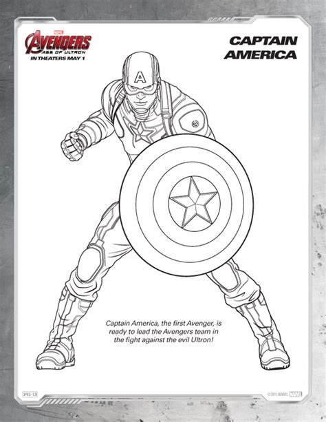 coloring pages marvel avengers avengers coloring pages best coloring pages for kids