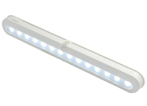 Closet Light Battery by Closet Light Elander 14 Led Bright Battery Operated
