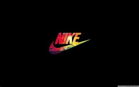 nike wallpaper hd 1080p imagebank biz download nike hd wallpaper wallpapers printed