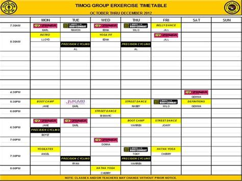 golds gym fan class schedule goldsgymphilippines on twitter quot gold s gym timog ggx