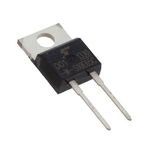 pengganti transistor d882 shockley barrier diode 28 images transistors what is a schottky diode electrical engineering