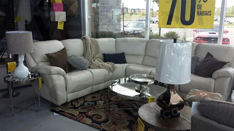 home decor liquidators greenville sc 28 images home