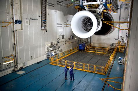 design engineer rolls royce rolls royce safeguards jobs with 163 150m investment
