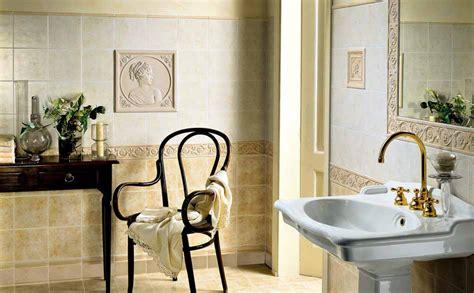 piastrelle bagno beige piastrelle bagno 20x20 pavimento rivestimento canova ambra