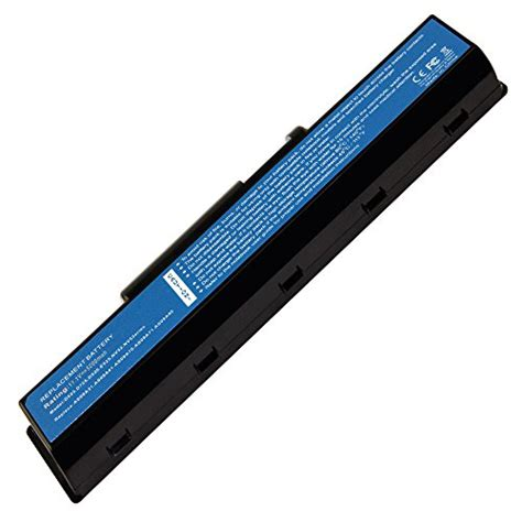 Terlaris Adaptor Charger Acer Aspire 4732 4732z 5732 5732z 4332 5516 laptop battery for emachine d525 d725 aceraspire 5732z