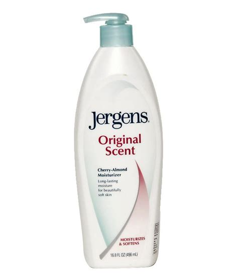 jerkins lotion jergens skin care original lotion 496 ml buy jergens skin