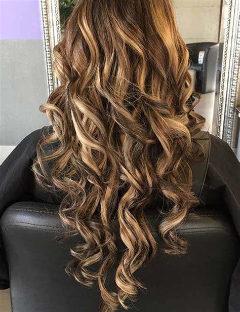 dark brown hair with blonde highlights diy light brown hair with blonde highlights diy diy projects