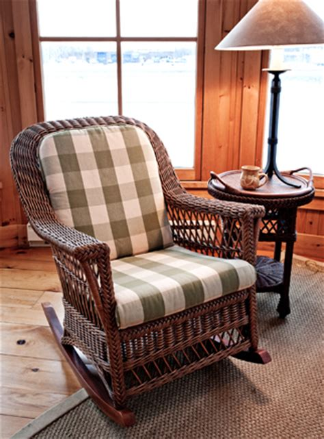 Pioneer Handcraft Furniture - pioneer handcraft classic canadian cottage furniture