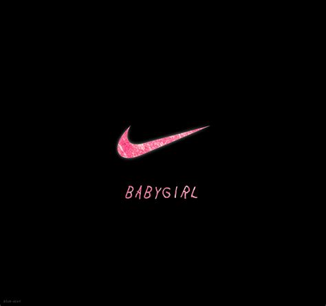 imagenes nike tumblr nike logo tumblr www imgkid com the image kid has it