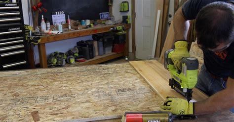 how to make a sliding barn door how to make a sliding barn door free plans diy
