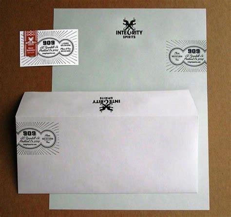 18 best images about 22 contoh kop surat dengan desain