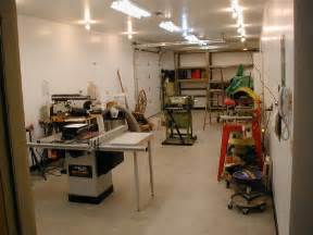 small woodworking shop floor plans small woodworking shop floor plans woodideas