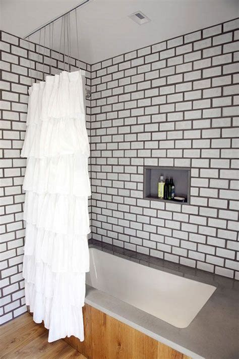 white grout on bathroom floor best ideas about black grout grey grout and wide grout on