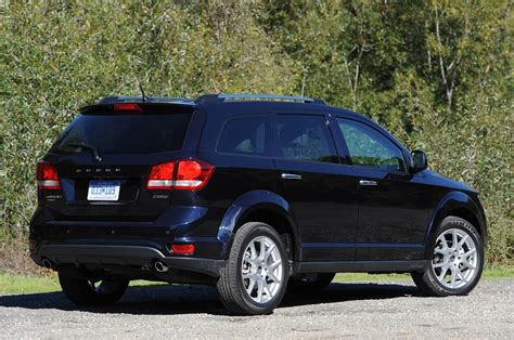 jeep journey 2012 2012 dodge journey
