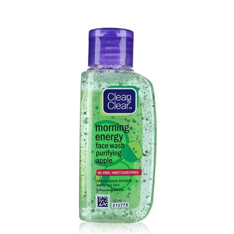 Pelembab Clean N Clear clean n clear facewash review clean n clear facewash price clean n clear facewash for