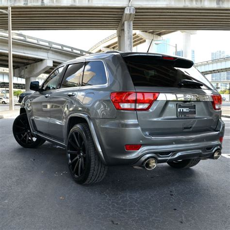 jeep grand cherokee black rims index of store image data wheels xo tokyo matte black jeep
