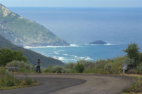 testo alghero alghero by bike dolcevita bike tours