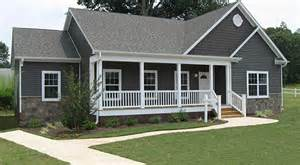 Custom Homes Greenville Sc north carolina modular homes photo galleries exteriors