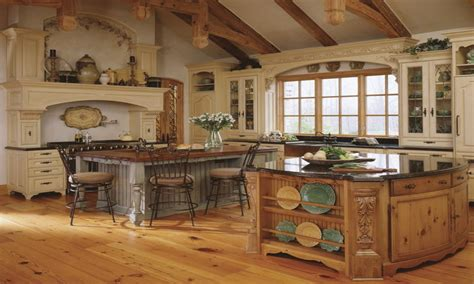 kitchen island small kitchen this old house kitchens old world kitchen island small