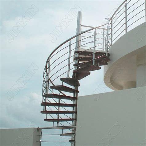 Steel Handrail Design Stainless Steel Handrail Design Studio Design