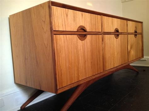mid century modern cabinet hardware all mid century modern pulls all furniture