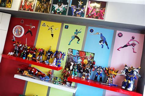 power rangers bedroom awesome power rangers bedroom contemporary trends home