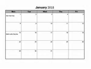 Word Calendar Template 2014 Monthly by 35 Best 2015 Monthly Calendar Templates For