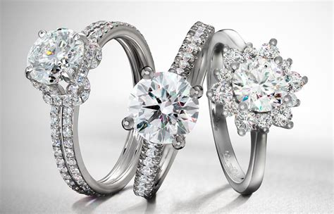 jewelry pictures 2048 jewels and jewelry