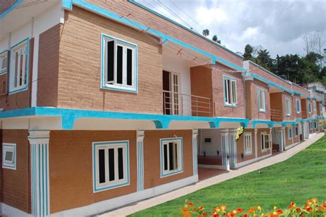 chitram cottages ooty ooty cottages booking 088830