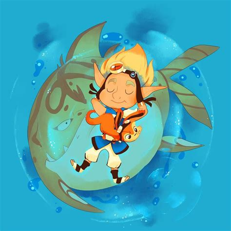 best jak and daxter 68 best jak and daxter images on videogames