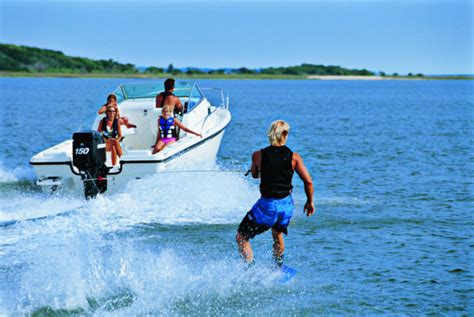 boating safety july 4th boat ed s 5 safe boating tips for the july 4th weekend
