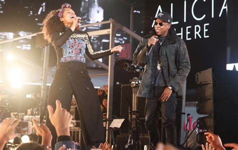 questlove alicia missinfo tv 187 nas jay z q tip questlove and more join