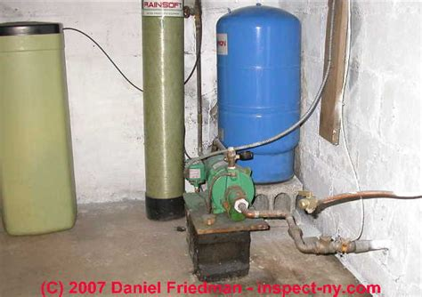 richmond electric water heater temperature adjustment water supply water tests water wells water tanks water