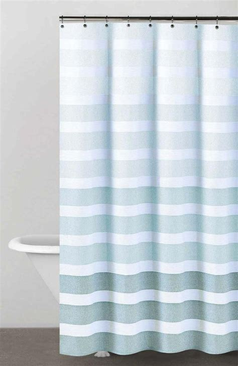 Dkny Dk01 Sea Blue A best 25 shower curtains ideas on beachy