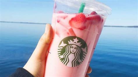 Kitchen Cabinets North Carolina Does Starbucks Pink Drink Help Increase Breast Milk